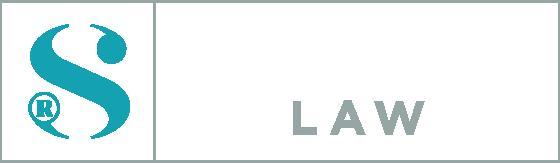Simpson Law